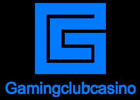 gamingclubcasino.online