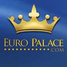 Europe casino en ligne