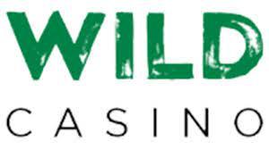 wild casino en ligne