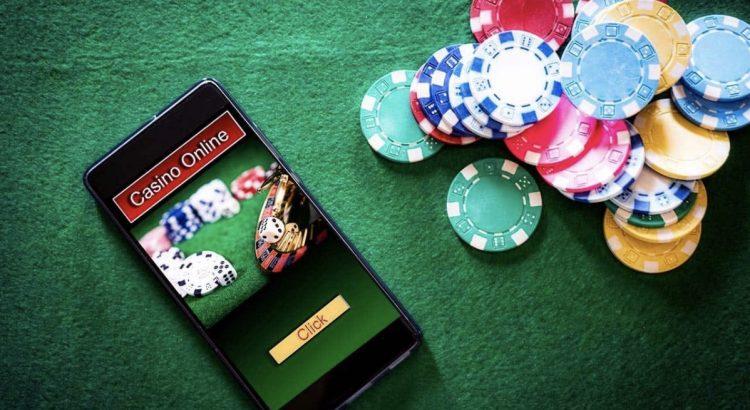 les nouveaux sites casino de 2021