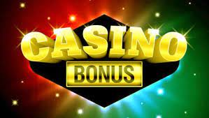 casino avec depot minimum 10 euros