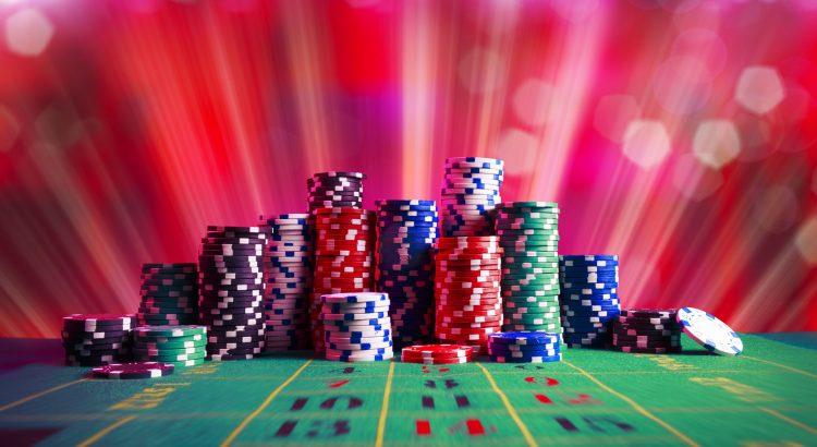 choisir son site de casino