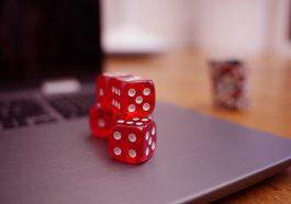 jeux en ligne depot minimum 10 euros