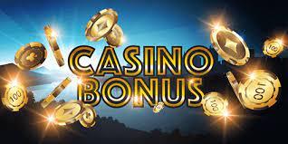 avantages des jeux d argent sur un casiso en ligne
